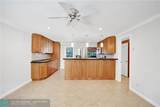1663 28th Ave - Photo 8