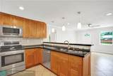 1663 28th Ave - Photo 9