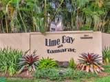9151 Lime Bay Blvd - Photo 35