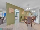 9151 Lime Bay Blvd - Photo 7