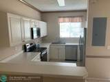 5709 48th Ave - Photo 2