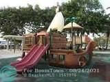 4561 Bougainvilla - Photo 22