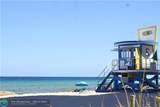 1600 Ocean Dr - Photo 19