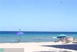 1600 Ocean Dr - Photo 20