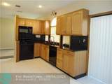11223 Lakeview Dr - Photo 11