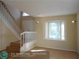 11223 Lakeview Dr - Photo 2