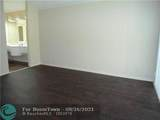 11223 Lakeview Dr - Photo 20