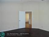 11223 Lakeview Dr - Photo 21