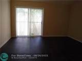 11223 Lakeview Dr - Photo 22