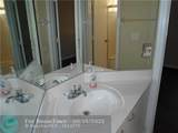 11223 Lakeview Dr - Photo 27