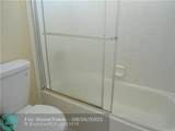 11223 Lakeview Dr - Photo 28