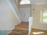 11223 Lakeview Dr - Photo 3