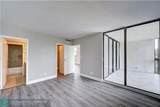 8437 Forest Hills Dr - Photo 10