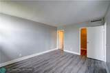 8437 Forest Hills Dr - Photo 11