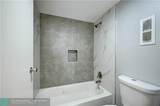 8437 Forest Hills Dr - Photo 13