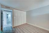 8437 Forest Hills Dr - Photo 15