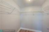 8437 Forest Hills Dr - Photo 21