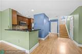 509 109th Ave - Photo 10