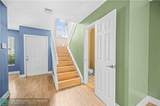 509 109th Ave - Photo 11