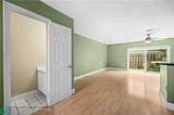 509 109th Ave - Photo 12