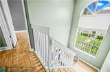 509 109th Ave - Photo 13