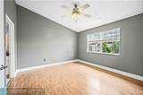 509 109th Ave - Photo 14
