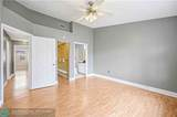 509 109th Ave - Photo 15
