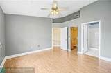 509 109th Ave - Photo 16