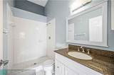 509 109th Ave - Photo 17