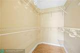 509 109th Ave - Photo 18