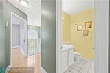 509 109th Ave - Photo 19