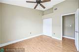 509 109th Ave - Photo 21