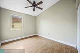 509 109th Ave - Photo 22