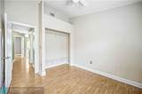 509 109th Ave - Photo 23