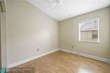 509 109th Ave - Photo 24