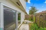 509 109th Ave - Photo 27
