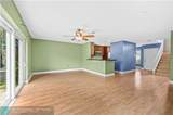 509 109th Ave - Photo 3