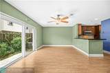 509 109th Ave - Photo 4