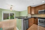 509 109th Ave - Photo 5