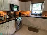 2525 6th Ave - Photo 10
