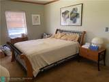 2525 6th Ave - Photo 11
