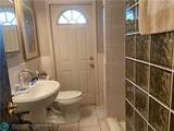 2525 6th Ave - Photo 12