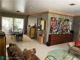 2525 6th Ave - Photo 14
