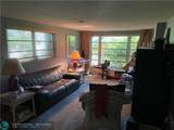 2525 6th Ave - Photo 15