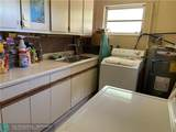 2525 6th Ave - Photo 19