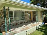 2525 6th Ave - Photo 4