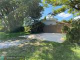 2525 6th Ave - Photo 5
