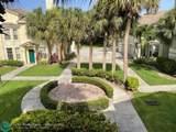 510 Belmont Place - Photo 6