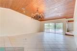 1105 114th Ave - Photo 10