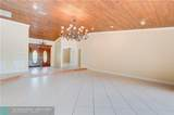 1105 114th Ave - Photo 13